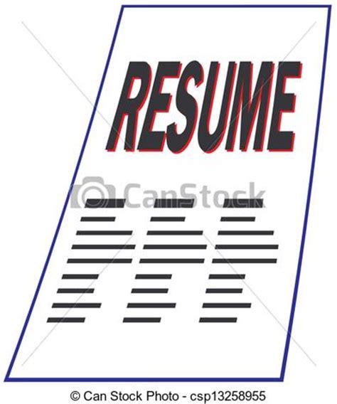 Human Resources Resume Samples JobHero